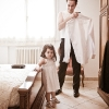 fotografo-matrimonio-forli-cesena_02