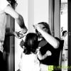 fotografo-matrimonio-forli-cesena_06