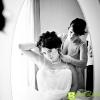 fotografo-matrimonio-forli-cesena_08