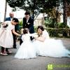 fotografo-matrimonio-forli-cesena_12