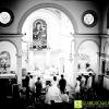 fotografo-matrimonio-forli-cesena_14
