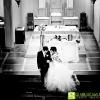 fotografo-matrimonio-forli-cesena_17