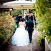 fotografo-matrimonio-forli-cesena_21