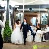 fotografo-matrimonio-forli-cesena_22