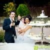 fotografo-matrimonio-forli-cesena_24