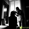 fotografo-matrimonio-ravenna-forlì-cesena_AM_0007