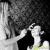 fotografo-matrimonio-ravenna-forlì-cesena_AM_0016