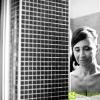fotografo-matrimonio-ravenna-forlì-cesena_AM_0128