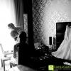 fotografo-matrimonio-ravenna-forlì-cesena_AM_0138