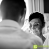 fotografo-matrimonio-ravenna-forlì-cesena_AM_0202