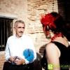 fotografo-matrimonio-ravenna-forlì-cesena_AM_0235
