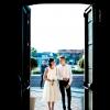 fotografo-matrimonio-ravenna-forlì-cesena_AM_0251