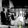 fotografo-matrimonio-ravenna-forlì-cesena_AM_0271