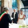 fotografo-matrimonio-ravenna-forlì-cesena_AM_0300