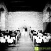 fotografo-matrimonio-ravenna-forlì-cesena_AM_0308