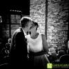 fotografo-matrimonio-ravenna-forlì-cesena_AM_0315