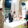 fotografo-matrimonio-ravenna-forlì-cesena_AM_0320