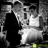 fotografo-matrimonio-ravenna-forlì-cesena_AM_0331