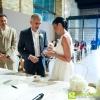 fotografo-matrimonio-ravenna-forlì-cesena_AM_0349