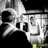 fotografo-matrimonio-ravenna-forlì-cesena_AM_0360