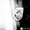 fotografo-matrimonio-ravenna-forlì-cesena_AM_0364