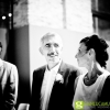 fotografo-matrimonio-ravenna-forlì-cesena_AM_0371