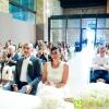 fotografo-matrimonio-ravenna-forlì-cesena_AM_0418