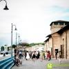 fotografo-matrimonio-ravenna-forlì-cesena_AM_0532