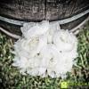 fotografo-matrimonio-ravenna-forlì-cesena_AM_0586