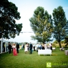 fotografo-matrimonio-ravenna-forlì-cesena_AM_0614