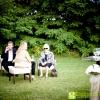 fotografo-matrimonio-ravenna-forlì-cesena_AM_0622