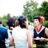 fotografo-matrimonio-ravenna-forlì-cesena_AM_0648