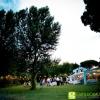 fotografo-matrimonio-ravenna-forlì-cesena_AM_0687