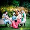 fotografo-matrimonio-ravenna-forlì-cesena_AM_0689