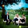 fotografo-matrimonio-ravenna-forlì-cesena_AM_0690