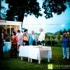 fotografo-matrimonio-ravenna-forlì-cesena_AM_0692