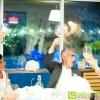 fotografo-matrimonio-ravenna-forlì-cesena_AM_0721
