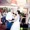 fotografo-matrimonio-ravenna-forlì-cesena_AM_0800