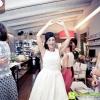 fotografo-matrimonio-ravenna-forlì-cesena_AM_0810