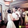 fotografo-matrimonio-ravenna-forlì-cesena_AM_0813