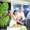 fotografo-matrimonio-ravenna-forlì-cesena_AM_0836