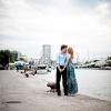 fotografo-matrimoni-rimini-gianluca-mulazzani_03