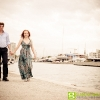 fotografo-matrimoni-rimini-gianluca-mulazzani_04