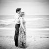 fotografo-matrimoni-rimini-gianluca-mulazzani_08