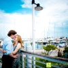 fotografo-matrimoni-rimini-gianluca-mulazzani_12