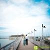fotografo-matrimoni-rimini-gianluca-mulazzani_16