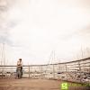 fotografo-matrimoni-rimini-gianluca-mulazzani_17