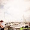 fotografo-matrimoni-rimini-gianluca-mulazzani_19
