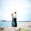 fotografo-matrimoni-rimini-gianluca-mulazzani_21