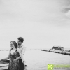 fotografo-matrimoni-rimini-gianluca-mulazzani_26